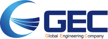 Global Engineering Company